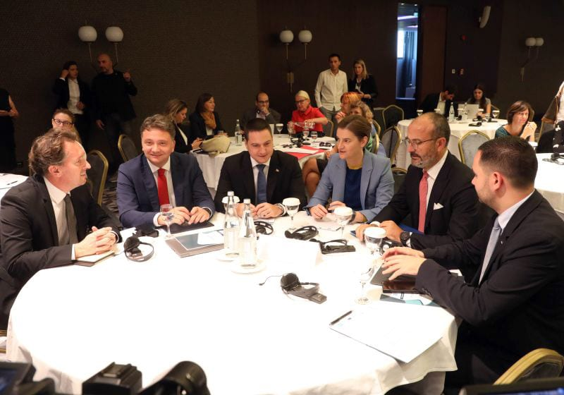 Great-progress-in-public-administration-reform-Brnabic-Fabrizi-Ruzic-Jovanovic