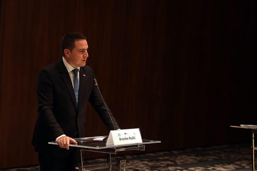 Great-progress-in-public-administration-reform-Ruzic
