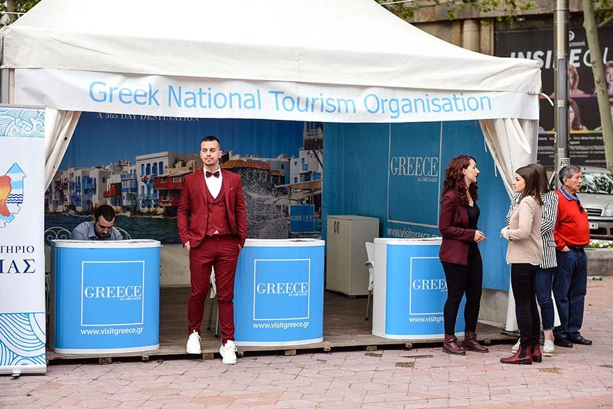 Greek-Weekend-2019-5