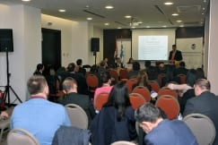 HBA Annual General Assembly