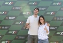 Heineken Launches Interactive Workshops At Colleges