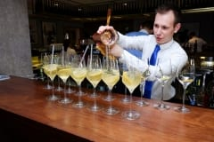 Hoteli Bernardin Celebrates 40 Years Of Doing Business