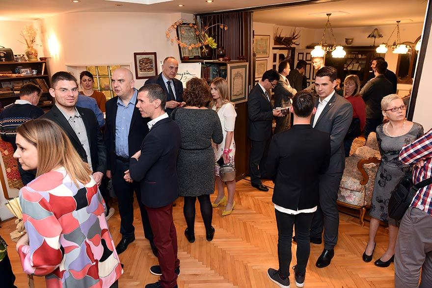 Inception-of-the-Serbia-Malaysia-Friendship-Club-8