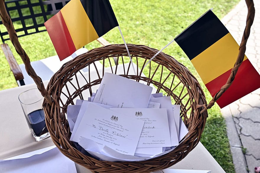National-Day-of-Belgium-2019-6