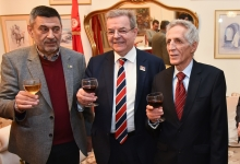 Independence Day of Tunisia