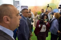 India-at-the-86th-International-Agricultural-Fair-2019-2