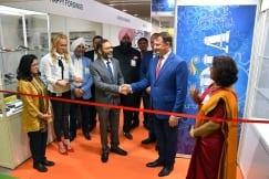 India-at-the-86th-International-Agricultural-Fair-2019-3