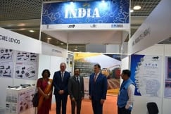 India-at-the-86th-International-Agricultural-Fair-2019-5