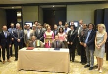 India-Serbia Joint Committee On Science & Technology
