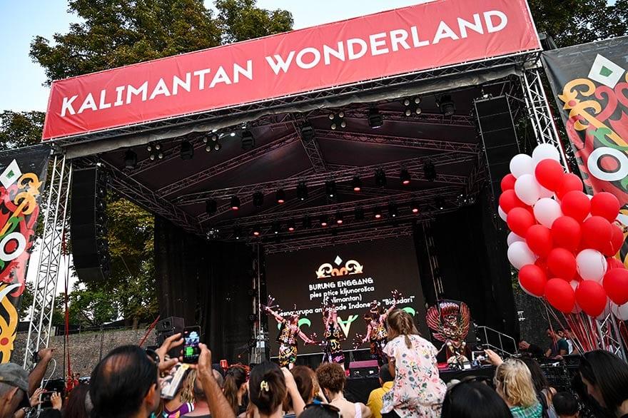 Indonesian-culture-Kalimatan-Wonderland-10
