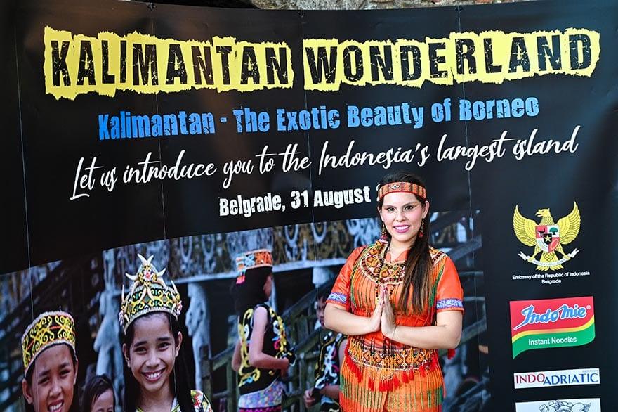 Indonesian-culture-Kalimatan-Wonderland-7