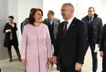 Innovation Key To Swiss-Serbian Business Cooperation