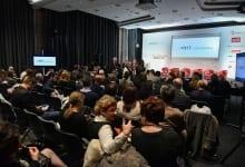 5th International MITECO Forum