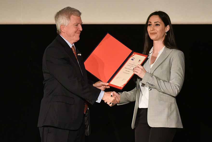 Investigative-Journalists-Awarded-7