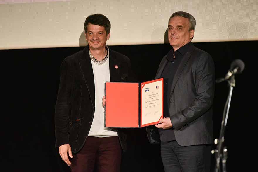 Investigative-Journalists-Awarded-8