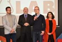 Israel Supports One Of The First IoT Laboratories In Serbia