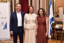 Israel's 70th Independence Day
