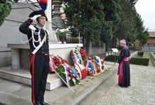 Slike Italijanske ambasade 6