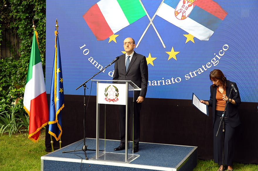 Italy-Republic-Day-2019-6