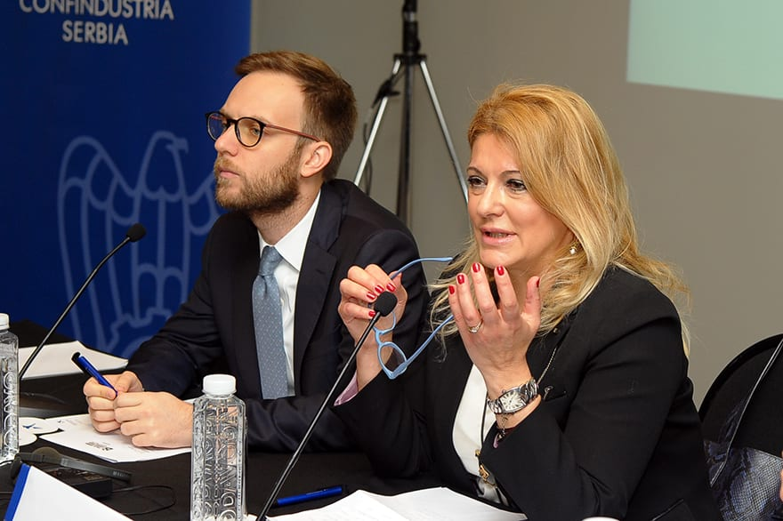 Italy-Serbia-Business-Forum-4