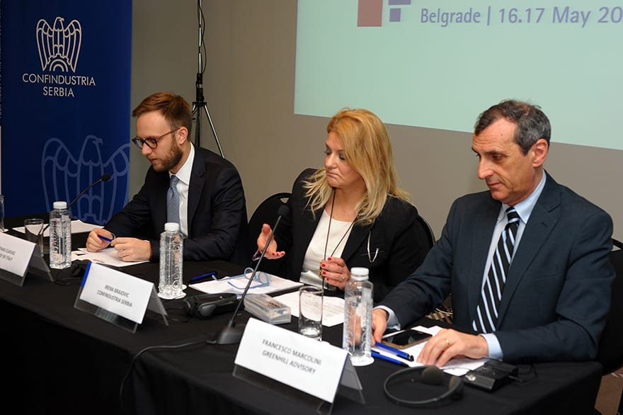 Italy-Serbia-Business-Forum-5