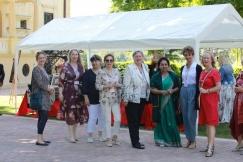 IWC-Belgrade-Event-june-2021-12