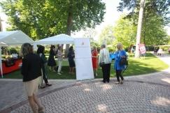 IWC-Belgrade-Event-june-2021-23