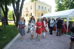 IWC-Belgrade-Event-june-2021