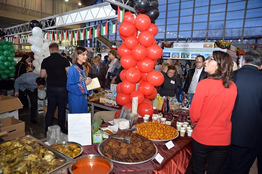 IWC-Hosts-Charity-Bazaar-2019-10