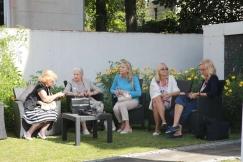 IWC-Meeting-Residence-Pakistani-Ambassador-17