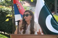 IWC-Meeting-Residence-Pakistani-Ambassador-21