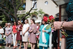 IWC-Meeting-Residence-Pakistani-Ambassador-23