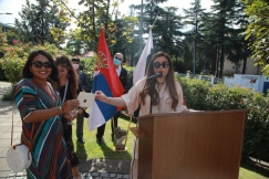 IWC-Meeting-Residence-Pakistani-Ambassador-26