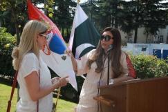 IWC-Meeting-Residence-Pakistani-Ambassador-27