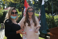IWC-Meeting-Residence-Pakistani-Ambassador-29