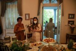 IWC-Meeting-Residence-Pakistani-Ambassador-35