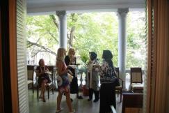IWC-Meeting-Residence-Pakistani-Ambassador-37