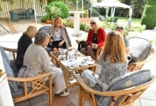 IWC Members' Gathering