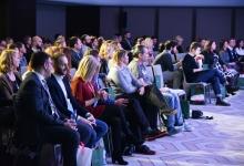 """Izazov 2017"" Forum of Communications Leaders Held"