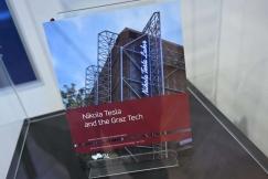 Izlozba-Nikola-Tesla-i-Visoka-tehnicka-skola-u-Gracu-2021-10