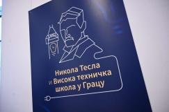 Izlozba-Nikola-Tesla-i-Visoka-tehnicka-skola-u-Gracu-2021-8