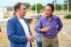 Japanese-Business-Alliance-Summer-Gathering-july-2021-10