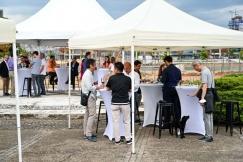 Japanese-Business-Alliance-Summer-Gathering-july-2021-23