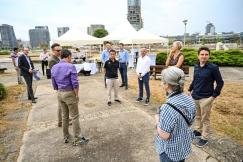 Japanese-Business-Alliance-Summer-Gathering-july-2021-4