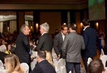 Konstruktor Group Celebrates Successful Business Year