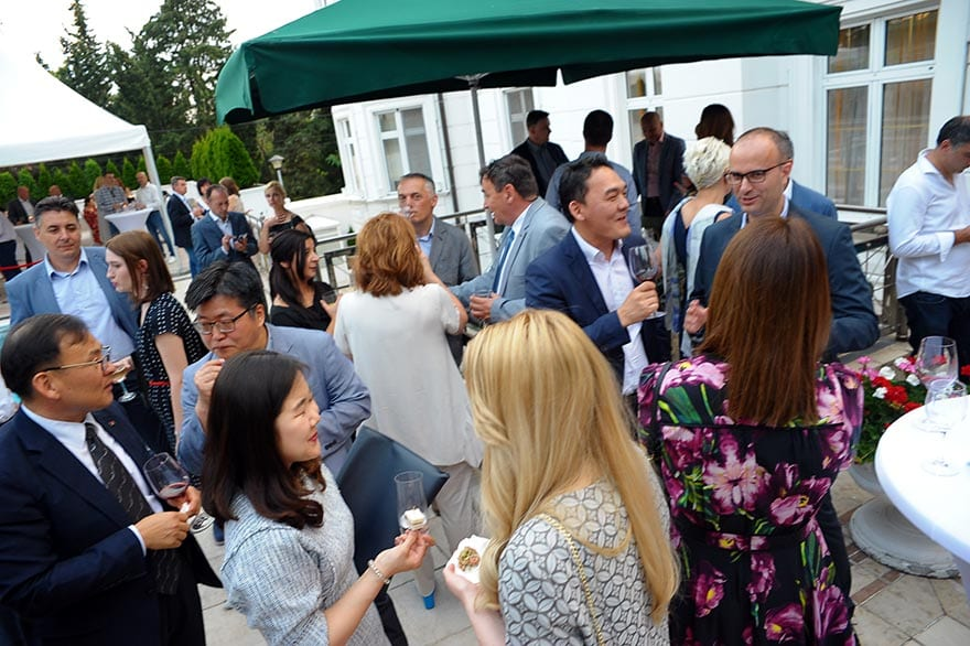 Embassy-of-Korea-in-Serbia-and-KOTRA-event-1
