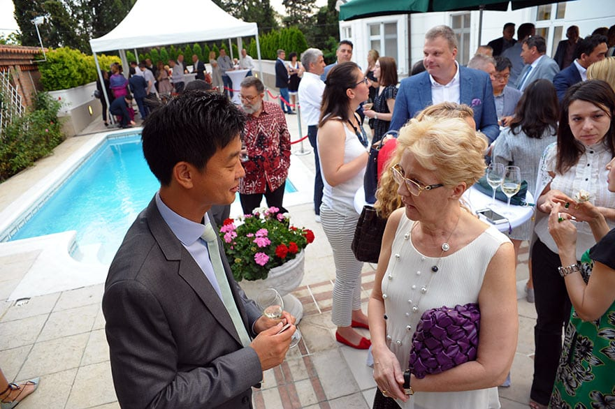 Embassy-of-Korea-in-Serbia-and-KOTRA-event-10
