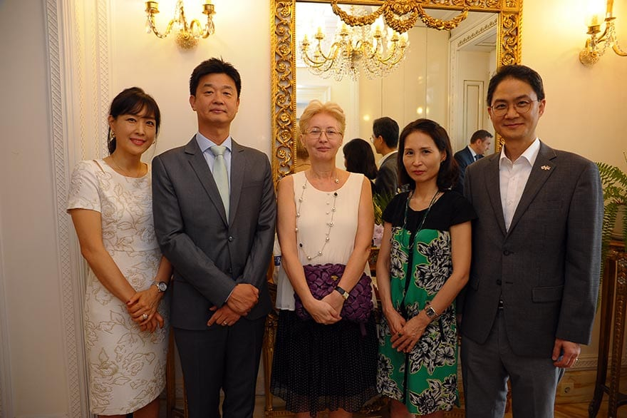 Embassy-of-Korea-in-Serbia-and-KOTRA-event-3