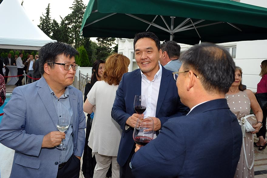 Embassy-of-Korea-in-Serbia-and-KOTRA-event-4