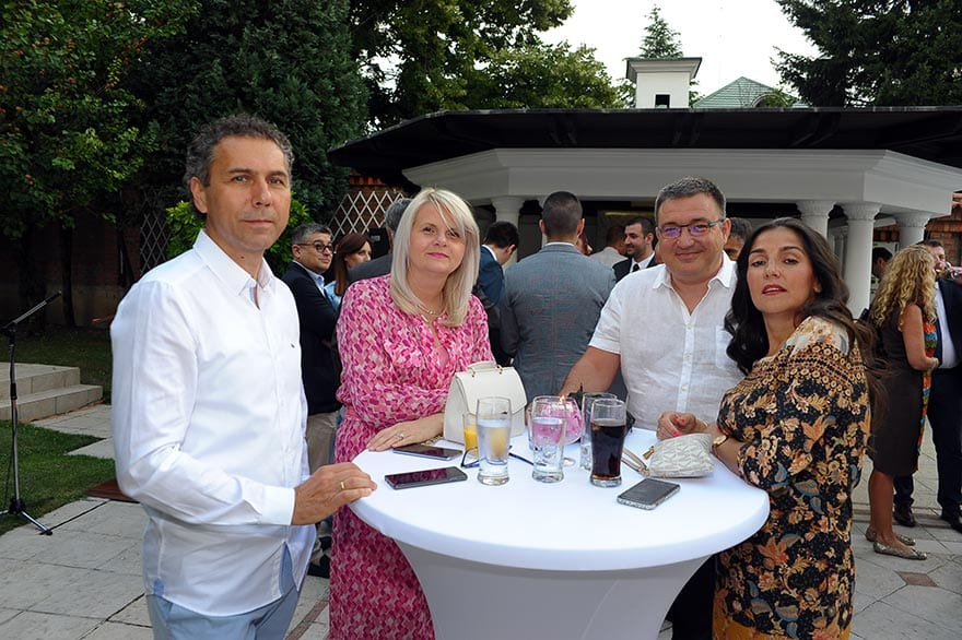 Embassy-of-Korea-in-Serbia-and-KOTRA-event-6